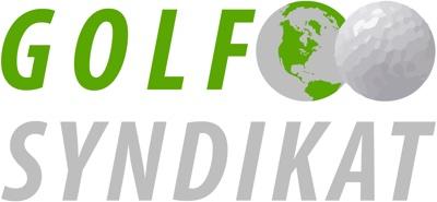 GolfSyndikat.de – Indoorgolf, Golfsimulator, SkyTrak