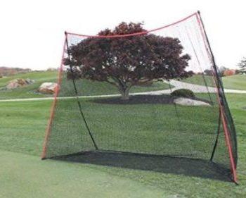 Golfnetz Rukket outdoor GolfSyndikat