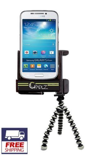 Stative 3-bein Smartphone Halterung Gadget