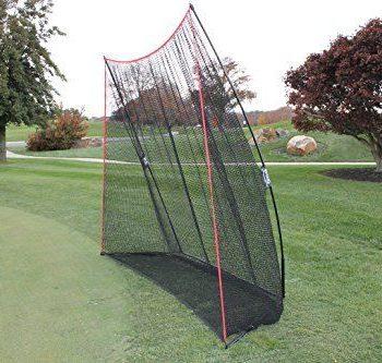 Golfnetz großes outdoor GolfSyndikat