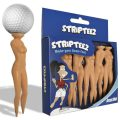 Golfsyndikat Stripteez Set Pitchgabel Indoorgolf Company