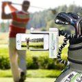 iphone Smartphone Halterung Training Gadget Stativ weiss