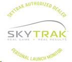 SkyTrak Launchmonitor GolfSyndikat