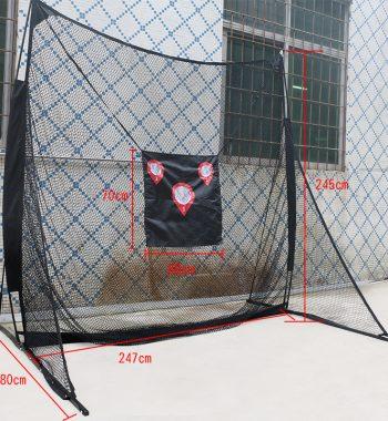 Netz mit Wings bemaßt 06.20