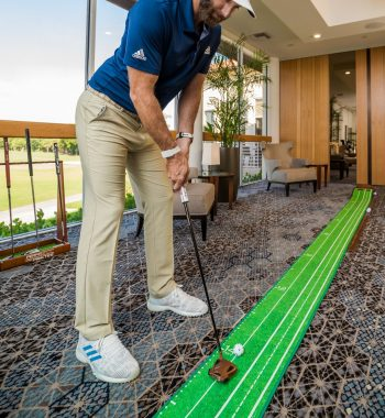 Golf Syndikat